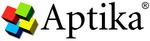 Aptika Logo