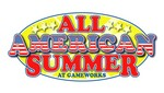 GameWorks Launches The All American Summer