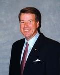 Chris Williston, CAE, President/CEO of IBAT