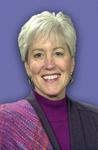 Evelyn Clark, The Corporate Storyteller