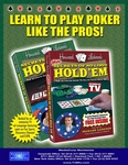 Secrets of No Limit Holdem