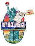 Buy Back America