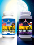 Rapid Thermal 24 Hour Fat Loss System