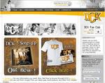 www.dckmusic.com