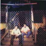 Nate & Juggy