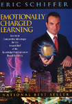 """""""Famous Celebrity Eric Schiffer's Best-Selling Book, """"Emotionally Charged Learning"""""""""""