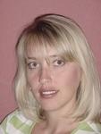 Nellia Isaacs, Int'l Matchmaker