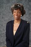 Cheryl Lawson, EVP-Operation, John M. Floyd & Associates, Houston