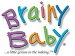 The Brain Baby Company is one of the featured participants in a roundtable discussion about children's media hosted by The Kaiser Family Foundation.
