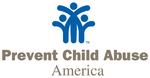 Brainy Baby and Prevent Child Abuse American Team Up