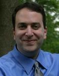 SwiftCD CEO Jason Foodman