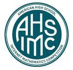 AHSIMC Logo