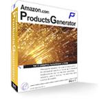 Products Generator - Amazon.com