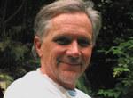 William Arnst - Producer, Director, Screenwriter, President - Captured Light
