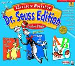 Dr. Seuss interactive Adventure Workshop