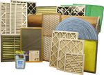 Commercial Air Filters Can Be Purchased Online, Anytime