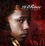 Lil iROCC Williams - 'The Sequel'