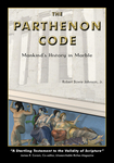 The Parthenon Code Cover