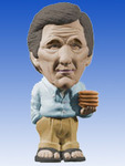"The John Kerry ""Stress"" Squeeze Doll"