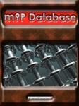 M9P Database