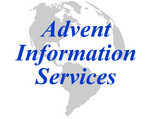 Advent Information Services