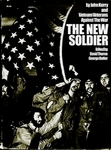 The New Soldier Cover Photo