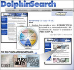 DolphinSearch.com