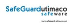 SafeGuard Easy 4.0 Data Encryption Software Boosts Security for Mobile Computing