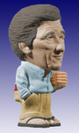 """The John Kerry """"Stress"""" Squeeze Doll"""