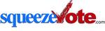 SqueezeVote.com