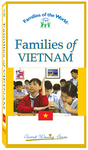 Families of Vietnam is the latest look into how families live in different countries.