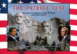 Patriot Test Cover Art