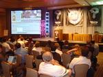 Advanced Final Cut Pro Training Seminar