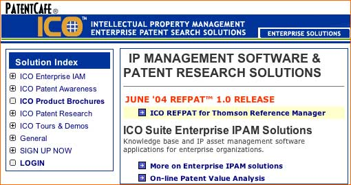 us patent research The research exemption to patent infringement for medical research: us, uk and german perspectives jamison lynch, partner, chicago.