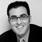 Dr. Benjamin Bassichis, medical director of the ADVANCED Facial Plastic Surgery Center in Dallas, Texas.
