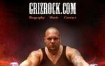 Griz of GrizRock.com