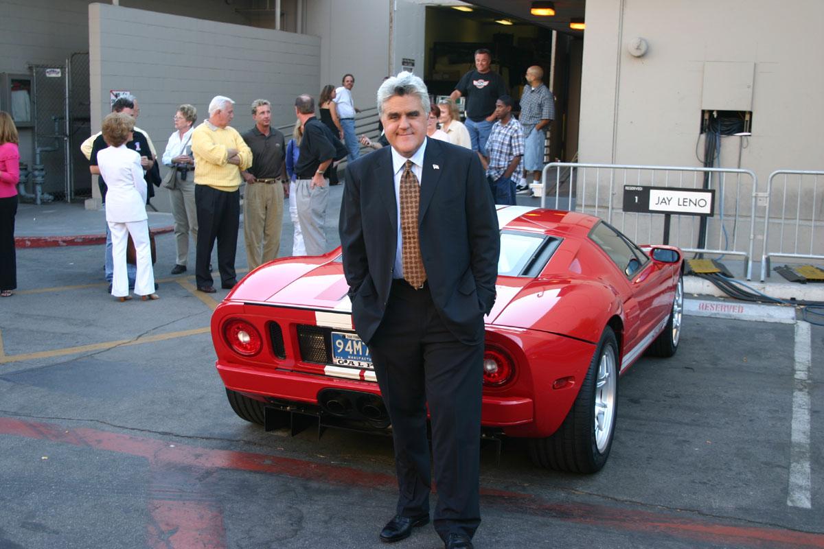Garage weber nivelles ford for Garage ww auto