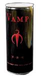 Vamp N.R.G. Can