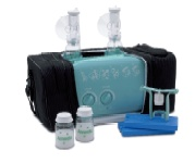 Madison breast pump rental