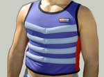 Arctic Heat USA Sports Cooling Vest
