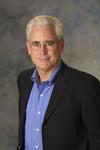 Paul McAfee, principal and founder, eXubrio, LLC