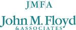 Logo for John M. Floyd & Associates, Houston, TX