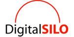Digital Silo Logo