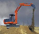 Thomas 45 Large Sized