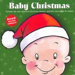 Baby Christmas CD