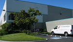 Soundproof Windows Fremont Manufacturing Facility