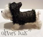 Olivers Duds