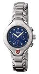 Harvard HS-1 Watch