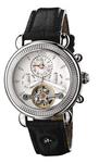 Radius Automatic Odyssey Watch