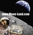 Moon-Land.com